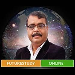Ajit Srivastava