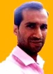 Astro  Dev Daleep Gautam