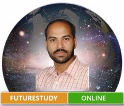 Astro Manoranjan Prusty