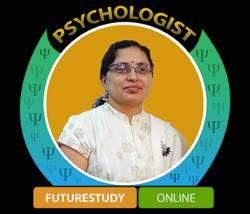 Radhika S Rao