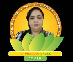Dr Qurat Afaq