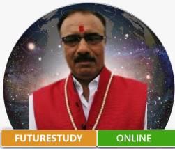 Astro Gulshan Bajaj