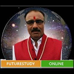 Astro Gulshan B...