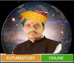 Yatin S Upadhyay