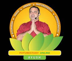 Dr. Rishi Tripathi