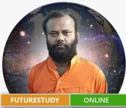 Astrologer ujjwal sastri