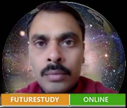 yugesh astrologer