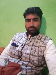 Pt Narotam Kashyap